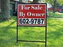 Choosing Your Estate Agent