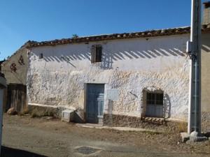 Rural Property, 5 Bedrooms, SAC017