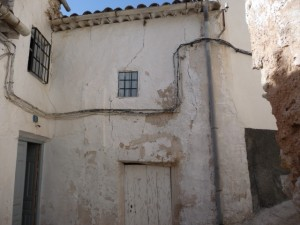Village Property, 4 Bedrooms, CPB06