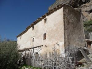Ruin, CPB04