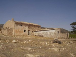 fincas for sale in spain