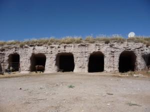 Rural Property, MATFR02