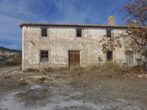 Rural Property, 6 Bedrooms, JLLL02