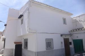 Village Property, 4 Bedrooms, MKT003