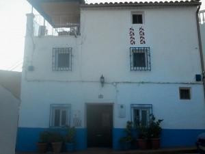 Village Property, 7 Bedrooms, SRN354