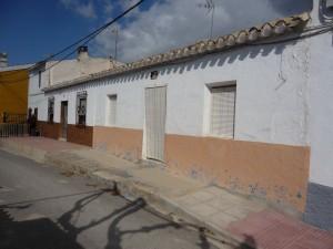 Village Property, 2 Bedrooms, JLLL03