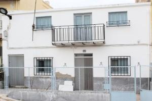 Village Property, 5 Bedrooms, CPHJ51