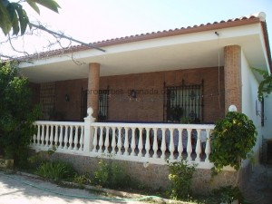 Villa, 3 Bedrooms, BO11