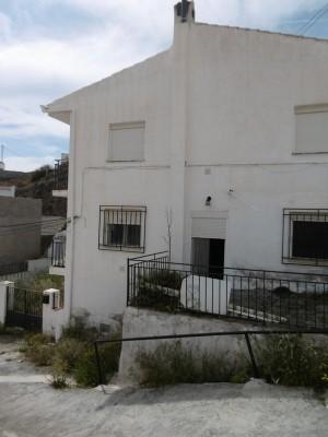 Village Property, 9 Bedrooms, MKTBC01