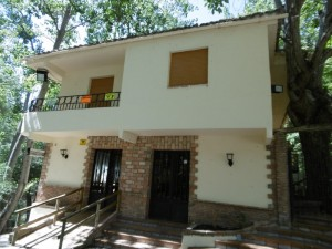 Commercial, 6 Bedrooms, CPTS02C