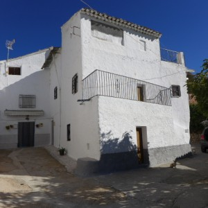 Village Property, 5 Bedrooms, CPDP08