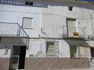 Village Property, 3 Bedrooms, CPPA10