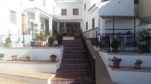 Village Property, 6 Bedrooms, SRN378
