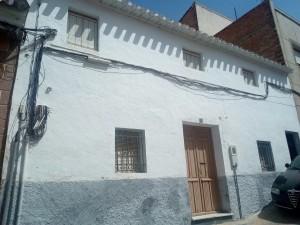 Town House, 4 Bedrooms, MKTFTJ19