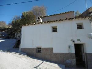 Village Property, 3 Bedrooms, CPCN51
