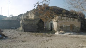 Cave House, 5 Bedrooms, LLPA03