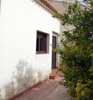 Rural Property, Almanzora (Almeria), MKTCR