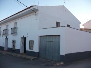 Village Property, 4 Bedrooms, JLLV10