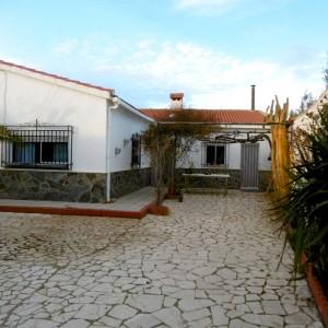 Rural Property, 3 Bedrooms, MKTFTJ24