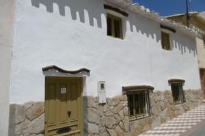 Town House, 3 Bedrooms, MKTTJ22