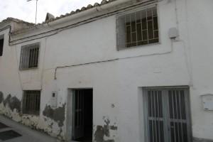 Village Property, 4 Bedrooms, MKTFBY10