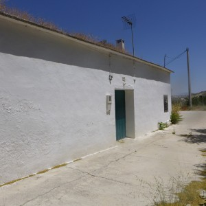 Cave House, 3 Bedrooms, LLLC11