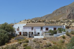 Rural Property, 4 Bedrooms, CPZJ01