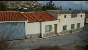 Town House, 4 Bedrooms, JLBZCS01