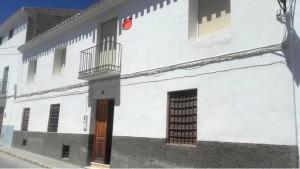 Village Property, 10 Bedrooms, SAL063