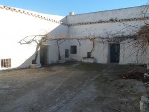 Cave House, 9 Bedrooms, JLBZA22