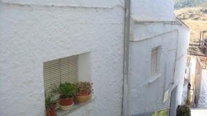 Town House, 4 Bedrooms, FSRN11