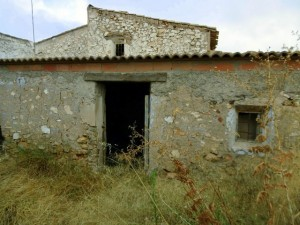 Rural Property, 3 Bedrooms, FHJ15