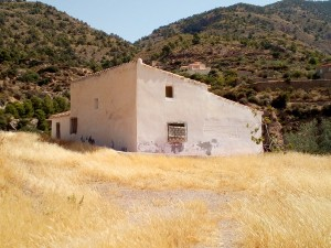 Rural Property, 3 Bedrooms, FURR10
