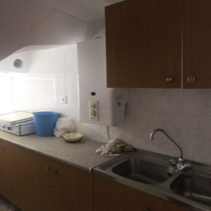 Town House, 2 Bedrooms, PDG055