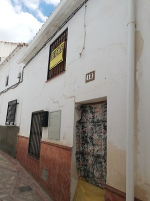 Town House, 3 Bedrooms, PDG056