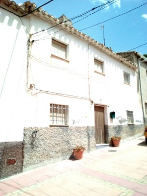 Town House, 4 Bedrooms, FTJ16