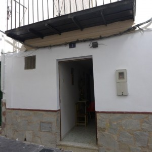 Town House, 3 Bedrooms, CPQS45