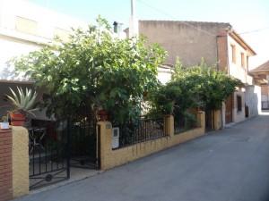 Village Property, 4 Bedrooms, JLZJ050
