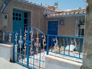 Village Property, 3 Bedrooms, FLC10