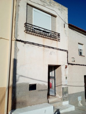 Village Property, FLC11