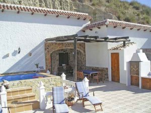 andalucia property for sale