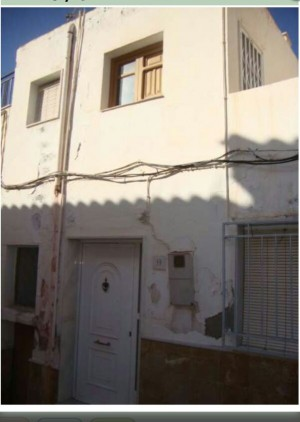 Town House, 2 Bedrooms, FMC01