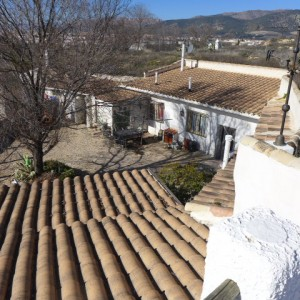 Commercial, 9 Bedrooms, SAL120