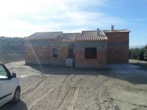 Farm Property, 4 Bedrooms, JLBN022