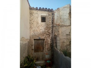 Village Property, 2 Bedrooms, FBYQ22