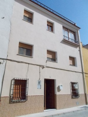 Town House, 3 Bedrooms, FTJ200