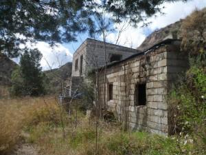 Cave House, 4 Bedrooms, JLBC003