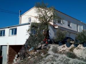 Village Property, 3 Bedrooms, FHJ100