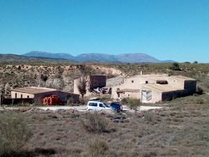 Rural Property, FHJ110