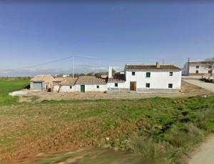 Rural Property, 6 Bedrooms, JLLA01
